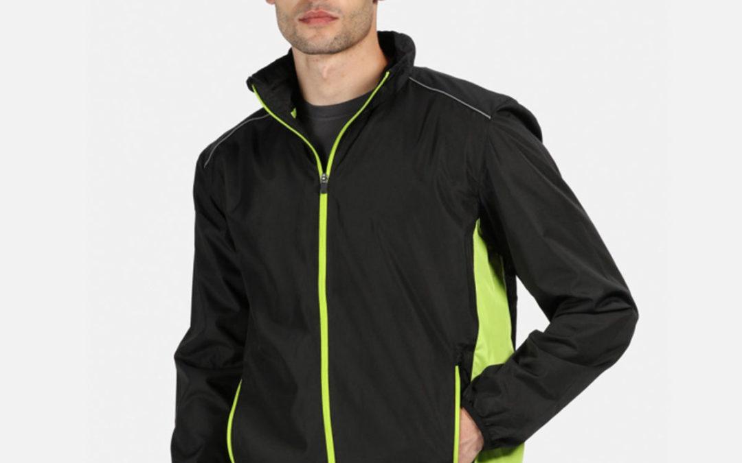 Athens Sport Jacket